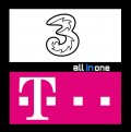 All in one Handyshop Logo