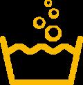Zimmermann TextilpflegeBox Logo
